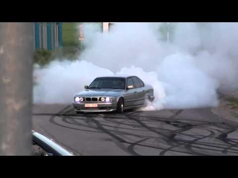 vusal@mail.ru.BWM E34 535 turbo