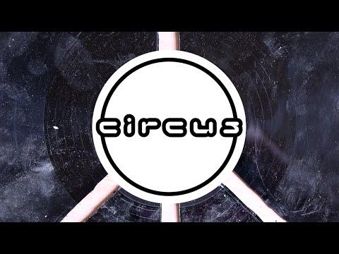 Flux Pavilion - International Anthem feat. Doctor