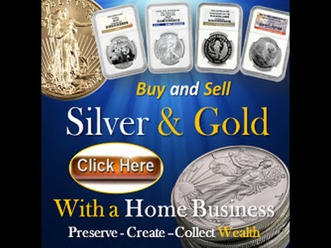 2014 Isn Coins Review and a Remarkable Home Business with Precious Metals