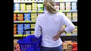 видео Статья 29 Закона о защите прав потребителей