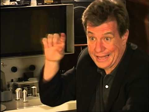 John McTiernan on learning film Mp3