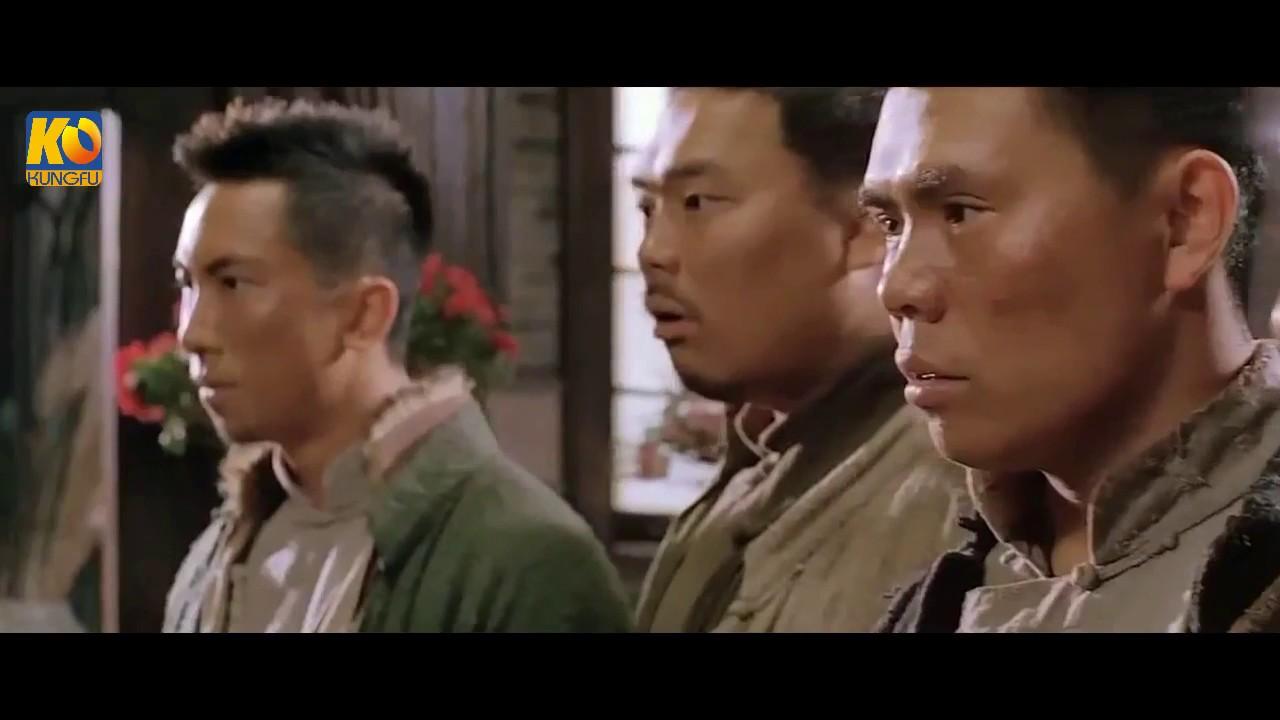 ip man 1 full movie english free download
