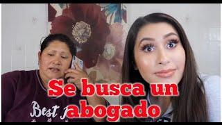 STORYTIME: EL BARBERO ME LA VA PAGAR, EL PEOR TRAUMA DE SU VIDA