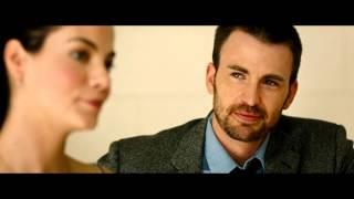 Сердце вдребезги (трейлер телеканала Семейное HD)