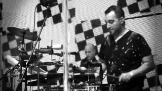 PendeViejo- Los Auténticos Decadentes (Live)