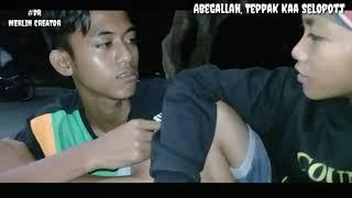 Film Pendek Madura Abegallah Teppak Kaa Selopot