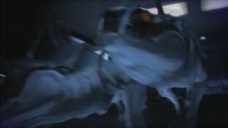 [HD]Mass Effect - E3 2009 Two-Disc-Set Trailer