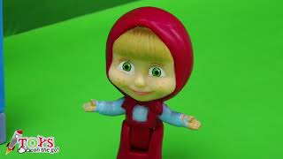 ben and holly's full hd