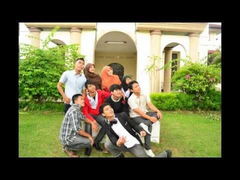 107,9 Fm Radio IAIN Sumatra Utara Best Of The Best ....