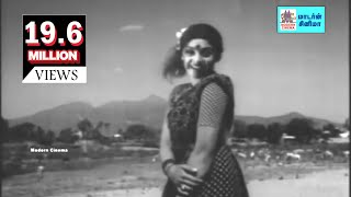 Annakili Unna Theduthe  | அன்னக்கிளி உன்ன தேடுதே  | Annakili | S.Janaki | Ilaiyaraaja