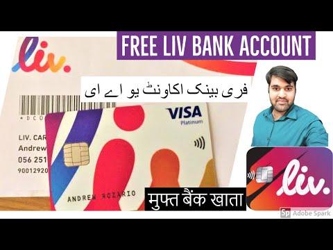 How to Apply Liv Card online | Liv Credit Card online registration | Emirates NBD