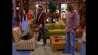 Hannah Montana S02E22 We're So Sorry Uncle Earl