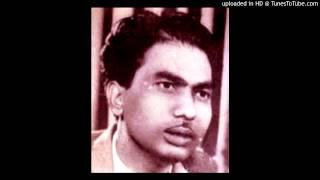 DHIRE SE HANS KE KUCHH KEH DIYA. HA HA HEE HEE HO HO (1955).ASHA BHOSALE.