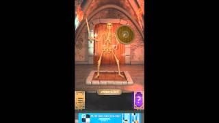 100 Doors Challenge Прохождение - 100 дверей вызов 67 уровень - level 67