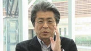 """「市川海老蔵さんの傷害事件」について これからの課題は、""""お酒""""をどう..."""