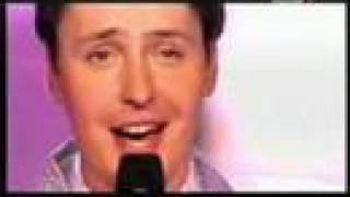 Смотреть клип Vitas - Отцвели Хризантемы