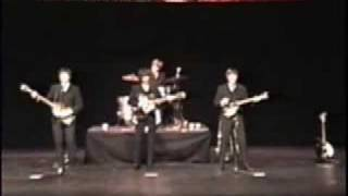 1964...The Tribute - Andover, MA 2004 - Part 1