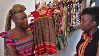 AISU KIDS Clothing & Accessories Thumbnail