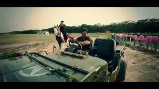 Ptaake Ajj Paune Jatt Ne - Satwinder Bugga - full HD brand new Punjabi Songs
