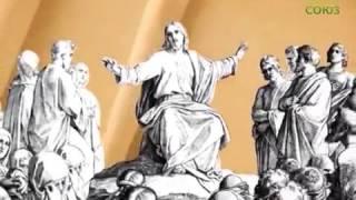 Читаем Апостол. 23 марта 2017г