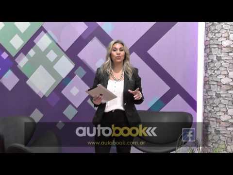 Activa Mujer 217  - Promo AutoBook  - Publica y vende tu auto ahora
