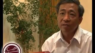 Sản xuất cà phê Chồn Việt Nam | Cà phê Legend | cafelegend.vn