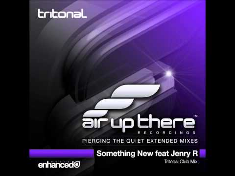 Клип Tritonal - Something New