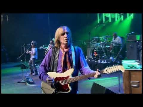 Eddie Vedder talks about Tom Petty