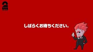 YouTube動画:#22【タスクチャレンジ】弟者の「タルコフ(EFT)シーズン2」【2BRO.】