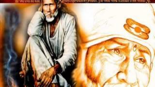 Sai Deva Sai Deva - Shri Sai Mahima