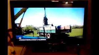 Установка Памятника в хуторе Крюков...(, 2012-05-05T07:29:48.000Z)
