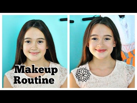 everyday-makeup-routine-for-teens- -fiona's-fresh-face- -fiona-frills