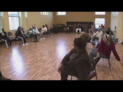 Caution And Patience Encouraged As Local Assisted Living Facilities Reopen In Missouri