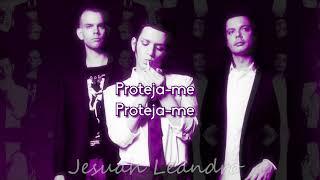 PLACEBO - Protege moi - Legendado [PT-BR]