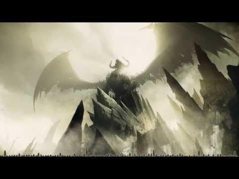 KillSonik - Leviathan