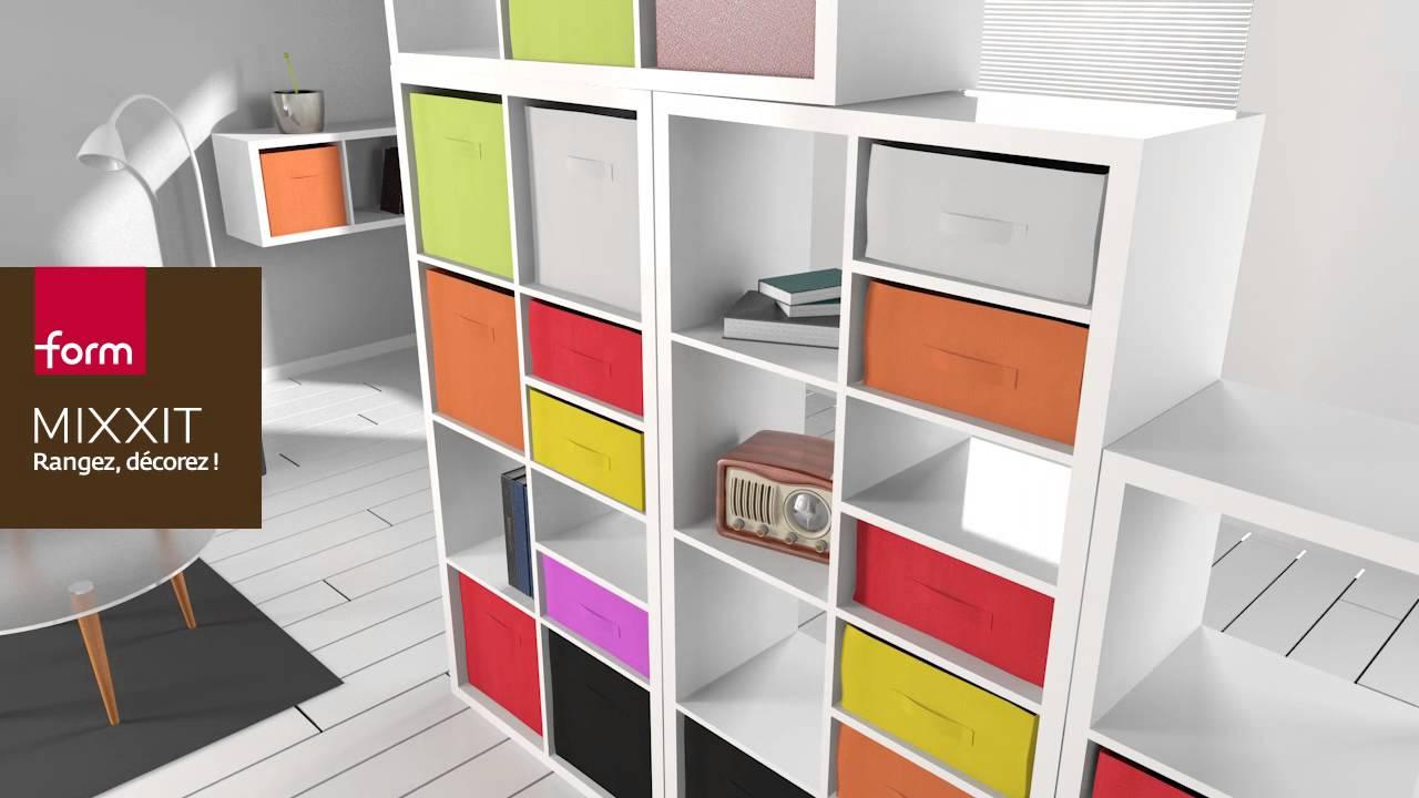 castorama mixxit 2013 youtube. Black Bedroom Furniture Sets. Home Design Ideas