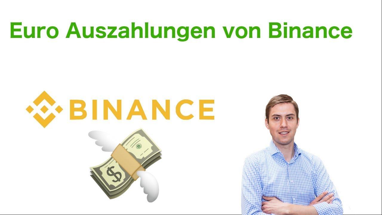 Binance Anleitung   Block-Builders de