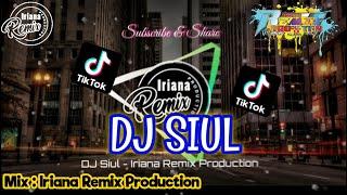 YANG KALIAN CARI - DJ SIUL FULL BASS VIRAL TIKTOK 2020