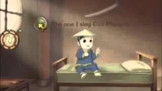 Mah Jong Quest III - Balance of Life » Denda.com