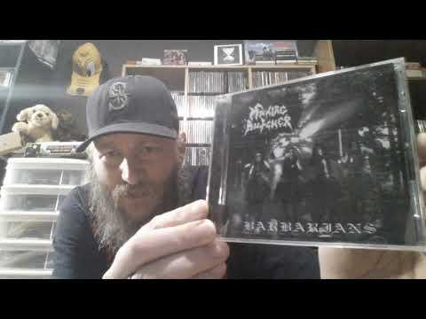 RE: 13 Stone Cold Black Metal Classics!