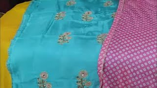 October 24, 2020# the wedding collection # tulsi fabrics #98882 00221#book fast