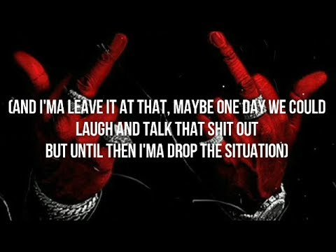 Moneybagg Yo - Fed Babys (LYRICS) 2 Heartless