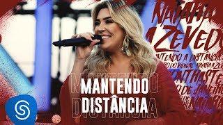 Naiara Azevedo - Mantendo Distância (DVD Contraste)