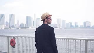 「あの日の伝言」ショートムービー 主題歌:「ぼくらの居場所」/ 上新功...