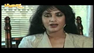 Meenakshi Sheshadri Bollywood Journey | Exclusive Video | Lehren | With English Subtitles