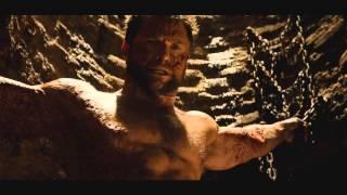 Wolverine L'immortale (The Wolverine) - Trailer italiano