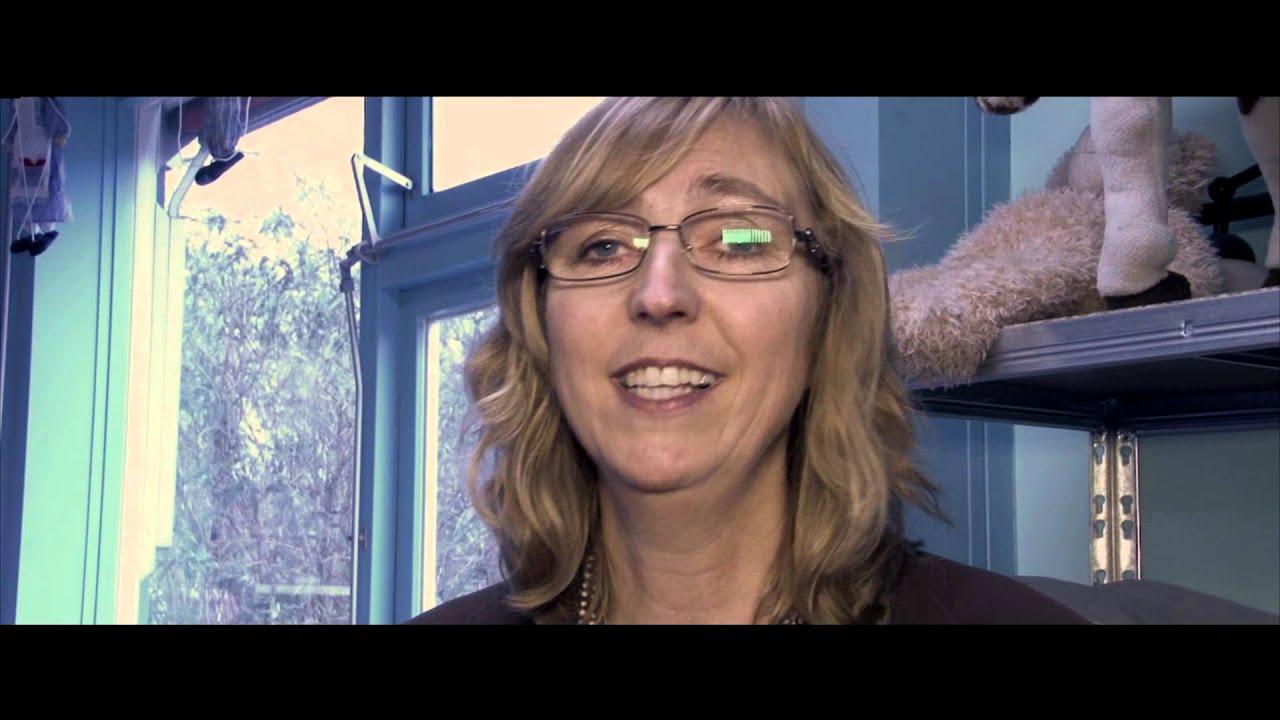 Versa Welzijn Huizen : Versa welzijn huizen new bussumsnieuws januari stock
