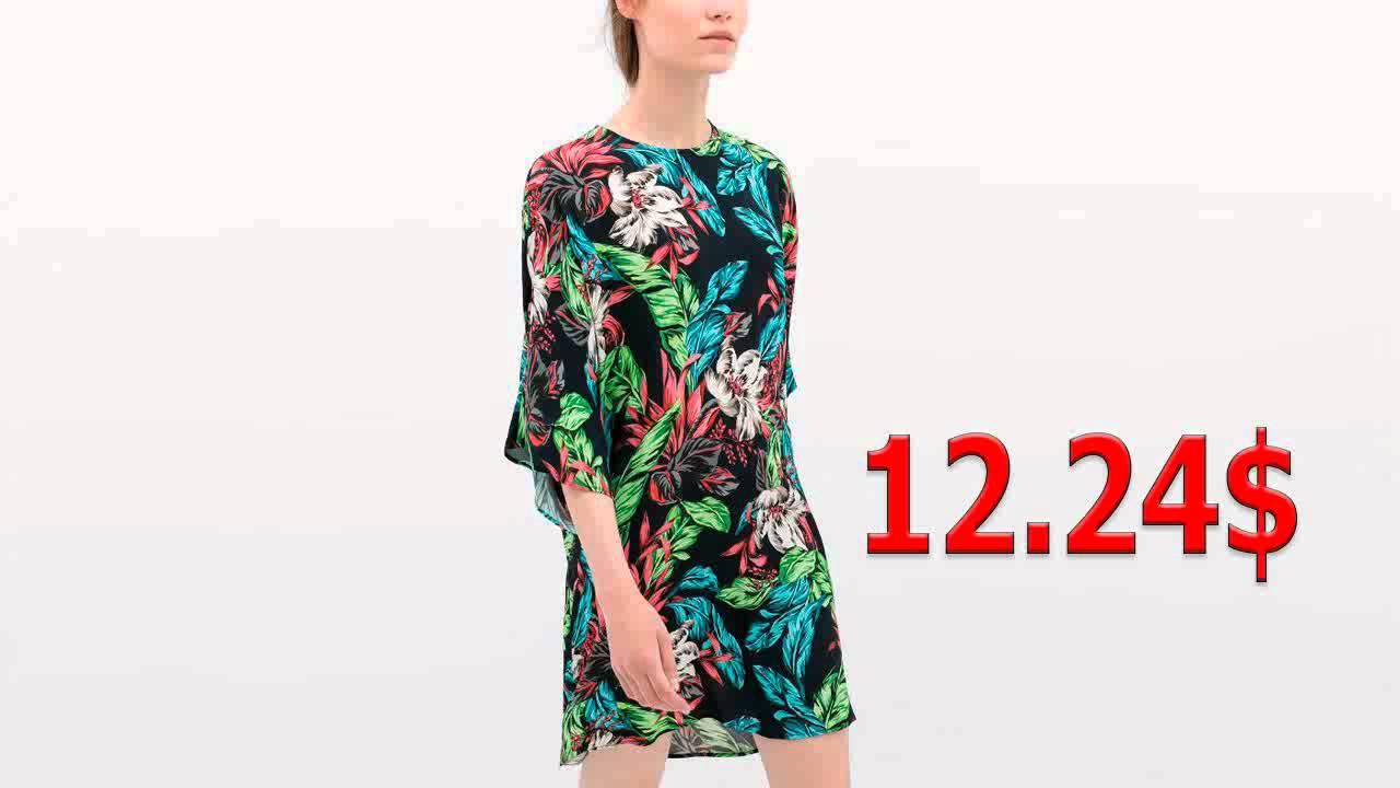 f54ad524eb964 дешевая одежда из китая без предоплаты - YouTube