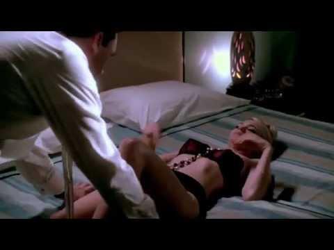 romantische sex scene stundenhotel hamm