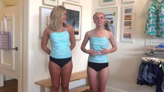 Find Your Best Swimwear Fit at Lime Ricki: Episode 1